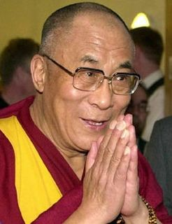 Quiz: Dalai Lama facts and trivia