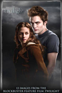 Twilight poster and wall calendar 2010 | Calendars