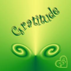 Personal development, Healing, Awareness and Self Help Inspiration