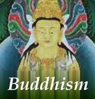 Buddha & Buddhism Information and Introduction